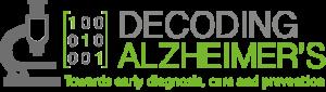 LogoForEmail