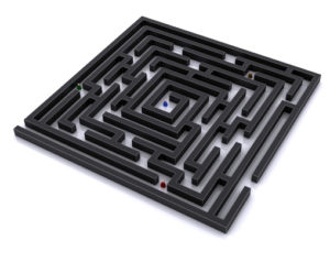 labyrinth-1150718-639x532